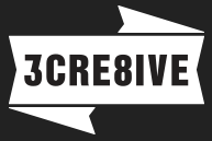 3cre8ive